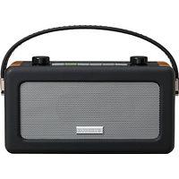 ROBERTS Vintage DAB Digital Radio