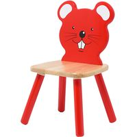 Childs Mouse Chair