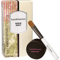 bareMinerals Blemish Remedy, 1g