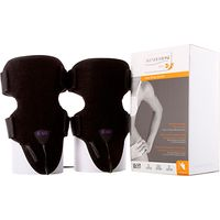 Slendertone System Arms Accessory Female