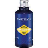 LOccitane Essential Water, 200ml