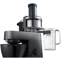 Kenwood Chef AT641 Vita Pro-Active Continuous Juicer Attachment