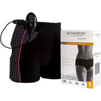 Slendertone System Bottom Female