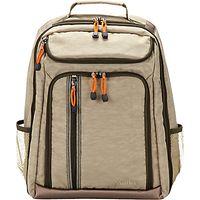 Antler Urbanite II Backpack, Stone