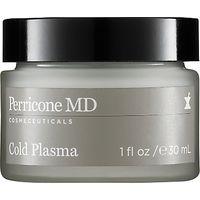 Perricone MD Cold Plasma, 30ml