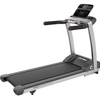 Life Fitness T3 Treadmill, Track Console
