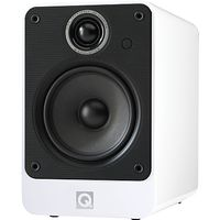 Q Acoustics 2020i Bookshelf Speakers