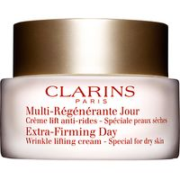 Clarins Extra-Firming Day Wrinkle Lifting Cream - Special for Dry Skin, 50ml