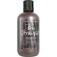 Bumble and bumble Straight Shampoo, 250ml