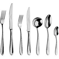 Sophie Conran for Arthur Price Rivelin Place Setting, 7 Piece