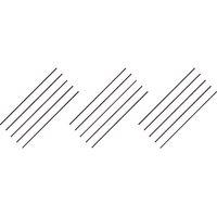 Cross Pencil Led