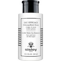 Sisley Gentle Make-up Remover for Face and Eyes, 300ml