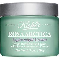 Kiehls Rosa Arctica Lightweight Cream, 50g