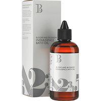 Bloom and Blossom Indulgence Bath Oil, 100ml