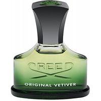 CREED Original Vetiver Eau de Parfum, 30ml
