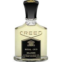 CREED Royal Oud Eau de Parfum, 75ml