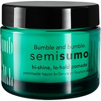 Bumble and bumble Semi Sumo Pomade, 50ml