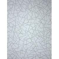 Osborne & Little Cristal Wallpaper