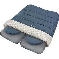 Outwell Caress Double Air Bed