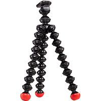 Joby Magnetic Gorillapod Tripod for Compact Cameras