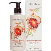 Crabtree & Evelyn Tarocco Orange, Eucalyptus & Sage Body Lotion, 250ml