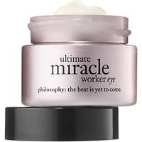 Philosophy Miracle Worker Anti-Ageing Retinoid Eye Repair, 15ml