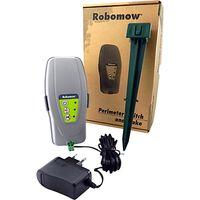 Robomow MRK5002C Perimeter Switch Lawnmower Accessory