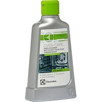 Electrolux OvenCare Cream Oven Cleaner