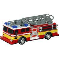 John Lewis Large Fire Engine