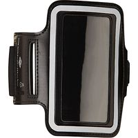 Ronhill Mp3 Armband, Black