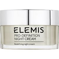 Elemis Pro-Intense Lift Effect Night Cream