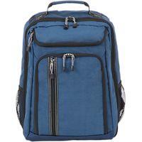 Antler Urbanite Backpack, Navy