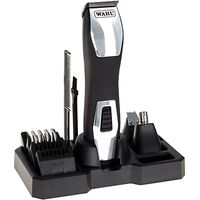 Wahl Groomsman Pro 3-In-1 Trimmer