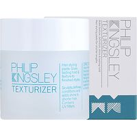 Philip Kingsley Texturizer Styling Paste, 75ml