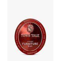 Town Talk Luxury Furniture Wax, 150g
