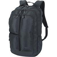 Targus Safire Backpack for 15.6 Laptops, Black & Blue