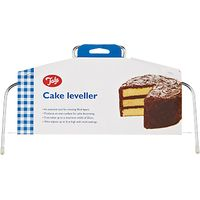 Tala Cake Leveller