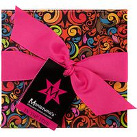 Montezumas In The Pink Truffle Collection, 210g
