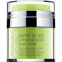 Rodial X-treme Acid Rush Peel, 50ml