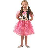 Disney Princess Puffball Minnie Dress