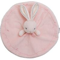 Kaloo Perle Rabbit Doudou, Pink