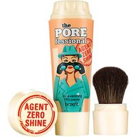 Benefit The POREfessional Agent Zero Shine Primer, 7g