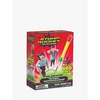 TKC Stomp Rocket