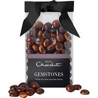 Hotel Chocolat Marbled Gemstones, 140g