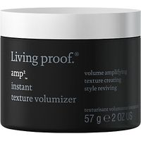 Living Proof Amp Instant Texture Volumiser, 57g