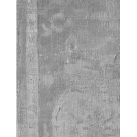 Andrew Martin Tapestry Wallpaper