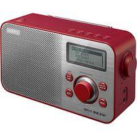Sony XDR-S60 DAB/FM Digital Radio
