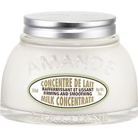 LOccitane Almond Milk Concentrate, 200ml