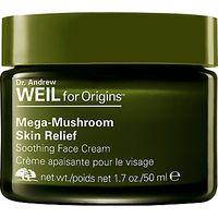 Dr. Andrew Weil for Origins Mega Mushroom Skin Relief, 50ml