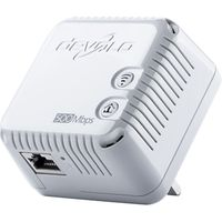 Devolo dLAN 500 Wi-Fi Powerline Single Adapter